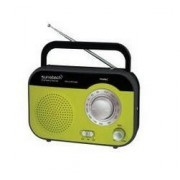 radio sunstech rps560