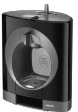 cafetera dolce gusto kp1108ib