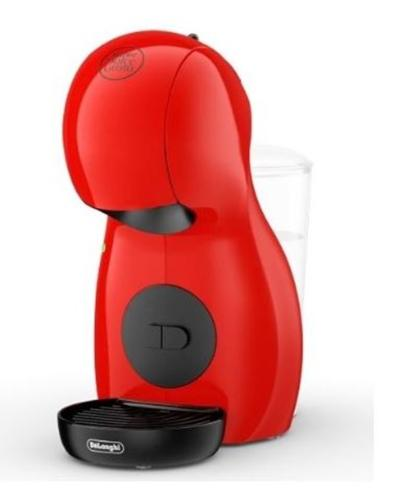 cafetera dolce gusto edg210r