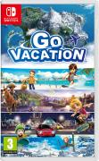 juego switch go vacation