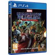 juego ps4 guardianes de la galaxia