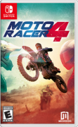 juego switch moto racer 4