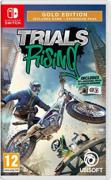juego switc trials rising gold