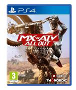 juego ps4 mx vs atv all out