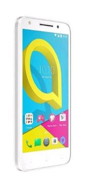 movil alcatel 5047d