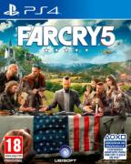 juego ps4 far cry 5