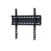 soport hifi rack slim600