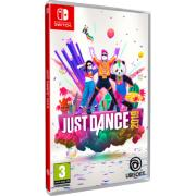 juego switch just dance 2019