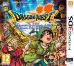juego 3ds dragon quest vii fragmentos de un mundo