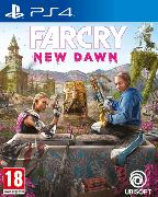 juego ps4 far cry new dawn