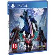 juego ps4 devil may cry 5